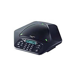 ClearOne 910 158 400 Max Wireless