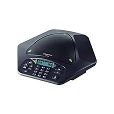 ClearOne 910 158 400 Max Wireless
