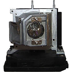 V7 VPL2107 1N Replacement Lamp