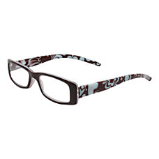 Wink Avalon Floral Reading Glasses 125