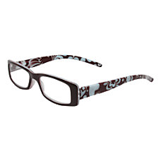 Wink Avalon Floral Reading Glasses 175