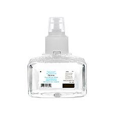 PROVON LTX 7 Foam Handwash Clear