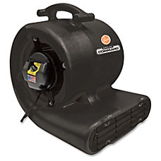 Hoover Ground Command Air Mover 1150