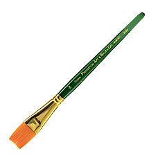 Princeton Series 4350 Paint Brush 34