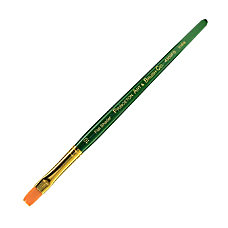 Princeton Series 4350 Paint Brush Size