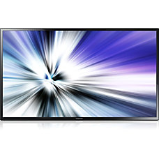Samsung ED65C 65 Direct Lit LED