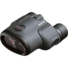 Pentax Papilio II 85x21mm Binocular