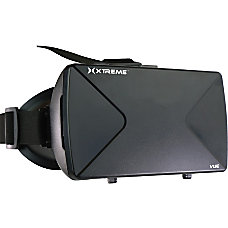 Xtreme Cables VR VUE Virtual Reality