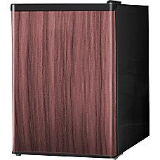 Midea WHS 87LWD1 Refrigerator