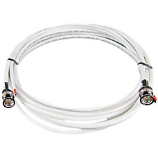 Revo RBNCR59 500 Coaxial Video Cable