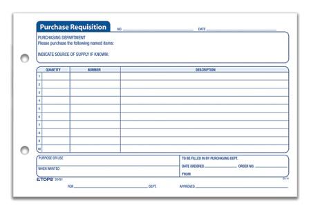 Antech Diagnostics – Sample Requisition Form