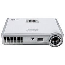 Acer K335 3D Ready DLP Projector