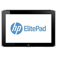 HP ElitePad 900 G1 Net tablet