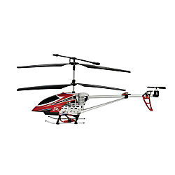 Align Helicopters in addition Radio Road Toys RC Helicopter in addition 307159637065497897 furthermore ZM 1243190641 JR Bell 230 Scale Body Suit 450 500 Size RC Helicopter together with  on 250 size rc helicopter