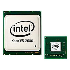 Cisco Intel Xeon E5 2630L Hexa
