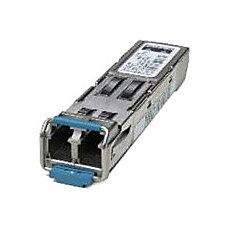 Adtran SFP Transceiver Module
