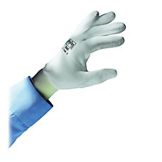 HyFlex Knit Lined Dipped Gloves Ultra