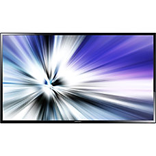 Samsung PE C Series 46 Edge