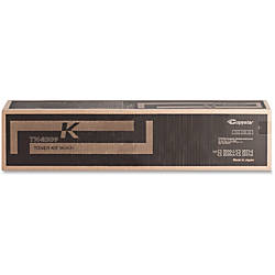 Kyocera Original Toner Cartridge Laser 25000
