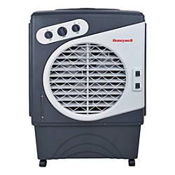 Honeywell CO60PM Portable Air Cooler