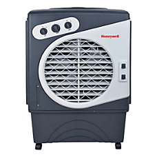 Honeywell CO60PM Portable Air Cooler