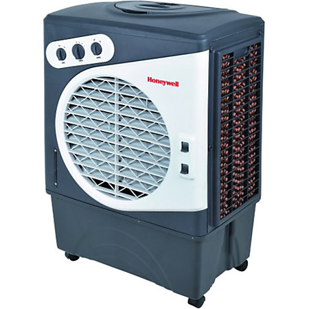 63 Honeywell Heaters Consumer Reviews and Complaints