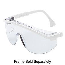 Honeywell Uvex Astrospec 3000 Safety Glasses