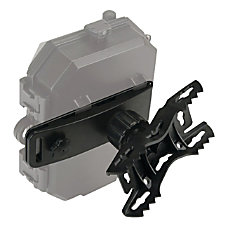 Stealth Cam Camera Mount for Camera