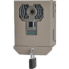 Stealth Cam Security Bear Box for