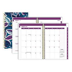 Office Depot Brand WeeklyMonthly Planner 8