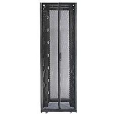 APC NetShelter SX AR3150X627 Rack Cabinet