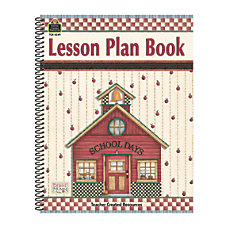 Teacher Created Resources Debbie Mumm Lesson