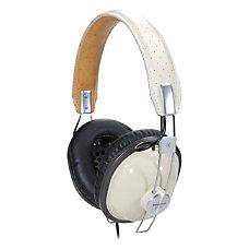Panasonic Monitor Stereo Headphone