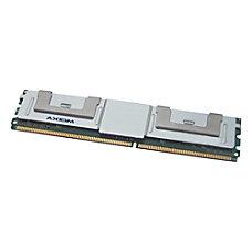 Axiom AX2800F5R4GK 4GB DDR2 SDRAM Memory
