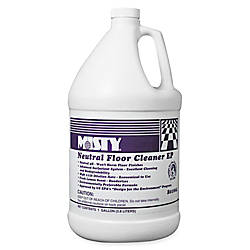 MISTY Amrep Neutral Floor Cleaner Concentrate