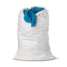 Honey Can Do Laundry Bags 36