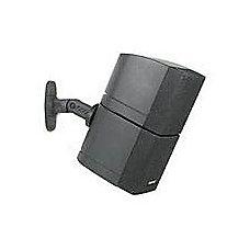 OmniMount Universal Satellite Speaker Mounting Kit