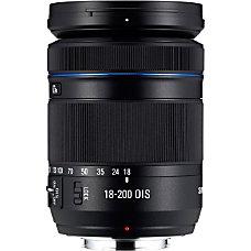 Samsung L18200MB 18 mm 200 mm