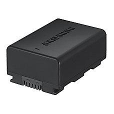 Samsung IA BP210E Camcorder Battery