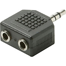 Steren BL 265 454BK Premium Stereo