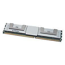 Axiom AX2800F5S4GK 4GB DDR2 SDRAM Memory
