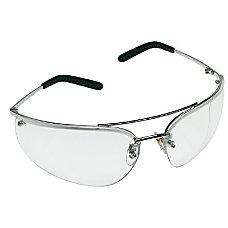 Metaliks Safety Eyewear