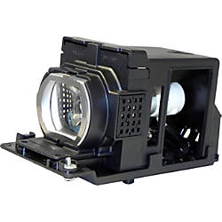 Premium Power Products Lamp for Toshiba