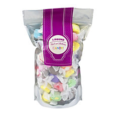Sweets Candy Company Salt Water Taffy