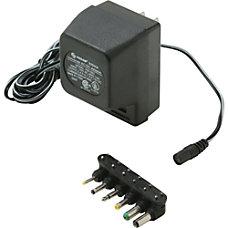 Steren 900 052 AC Adapter