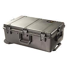 Pelican Storm Case Storm Trak iM2950