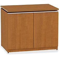 BBF Milano2 Storage Cabinet 30 H