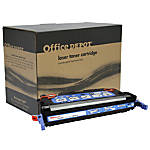 Office Depot Brand OD3800C HP 503A