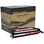 Office Depot Brand OD3800M HP 503A