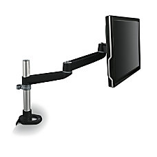 3M MA140MB Dual Swivel Monitor Arm